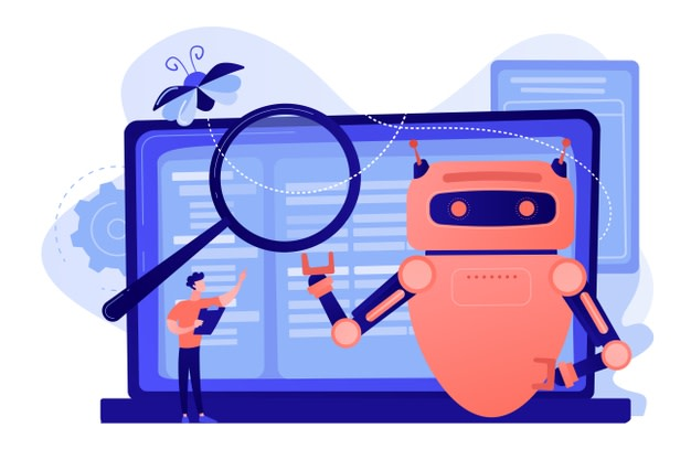 Chatbot platforms without coding