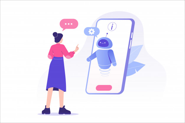 Can Chatbots Be Regarded As Virtual Assistants?