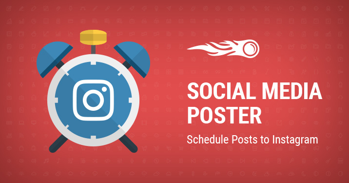 Zebrabuzz's Instagram Posting Can Publish And Schedule Posts To Instagram Automatically