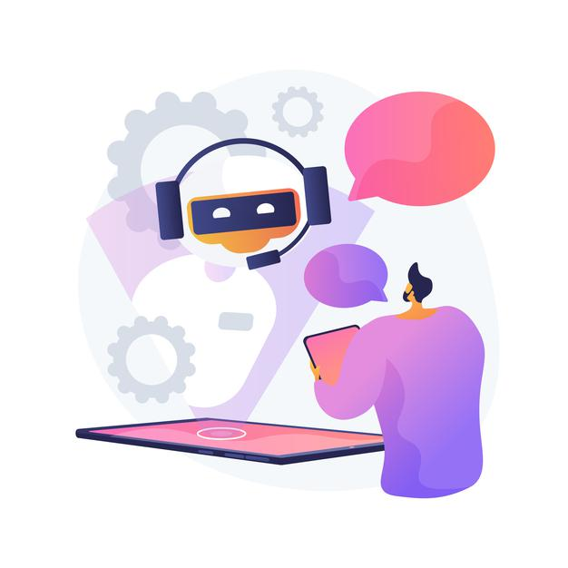 Tool You Need To Create Chatbot In Facebook Page