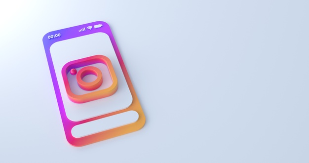 Can You Automate Instagram Comments