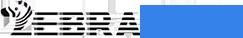 zebrabuzz logo