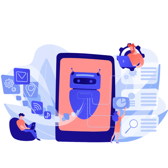 ecommerce chatbot subscriber list