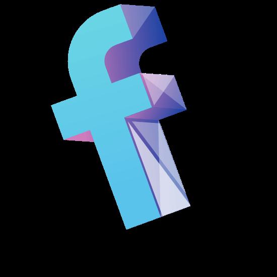 Facebook auto commenter auto reply auto responder