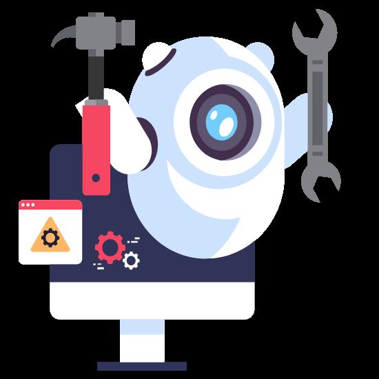 PC Repair Chatbot