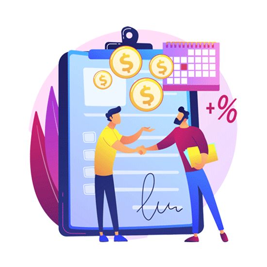 loan chatbots